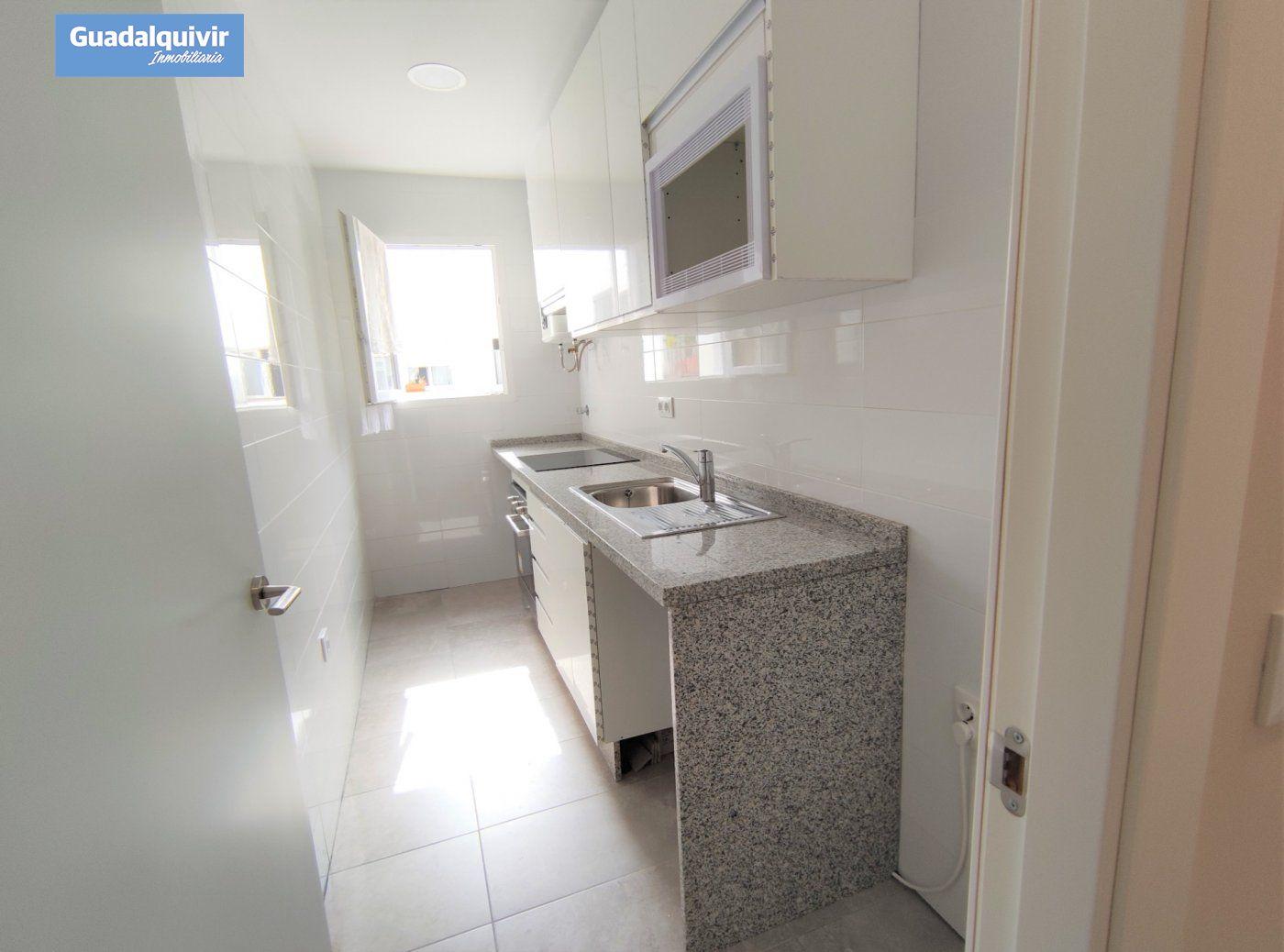 piso en sevilla · ctra-de-carmona-miraflores 169000€