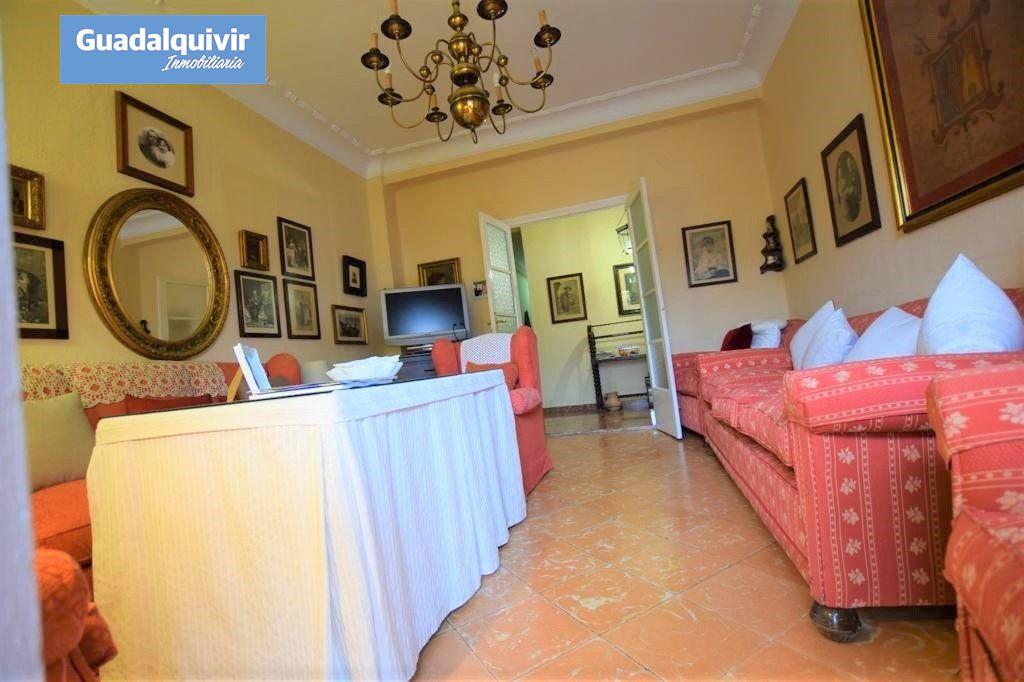 piso en sevilla · asuncion---carrero-blanco 415000€