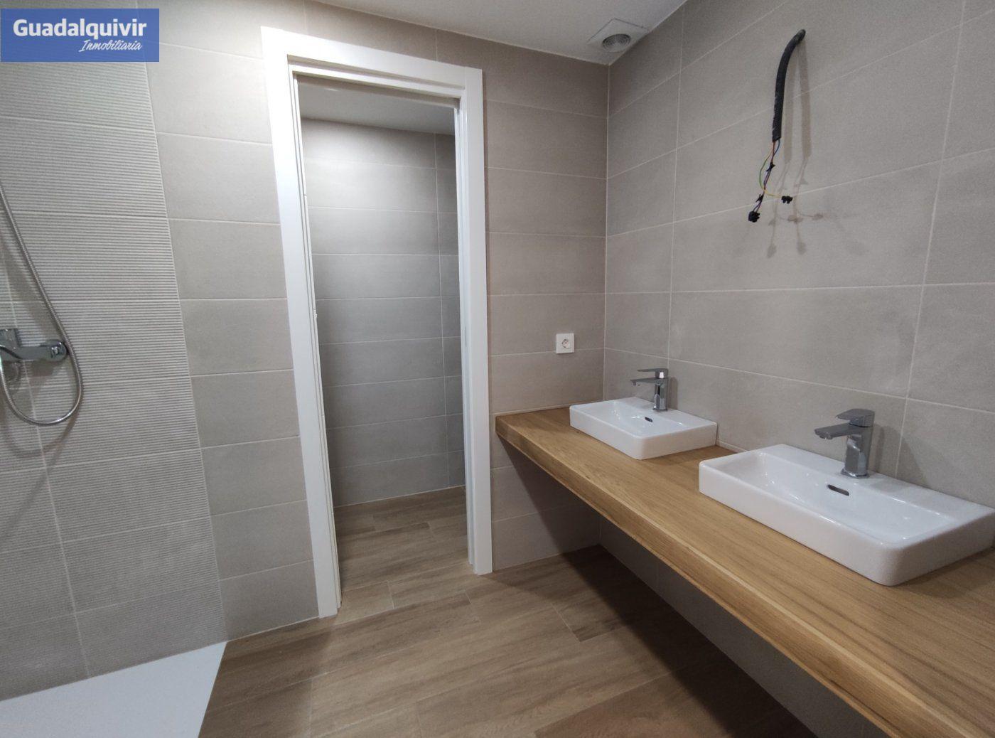 piso en sevilla · plaza-de-cuba---republica-argentina 370000€