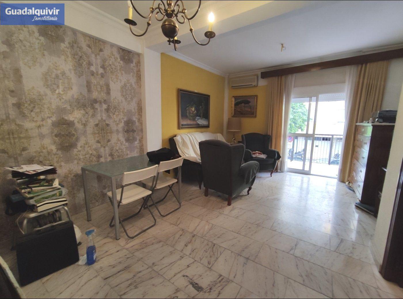 piso en sevilla · asuncion---carrero-blanco 290000€