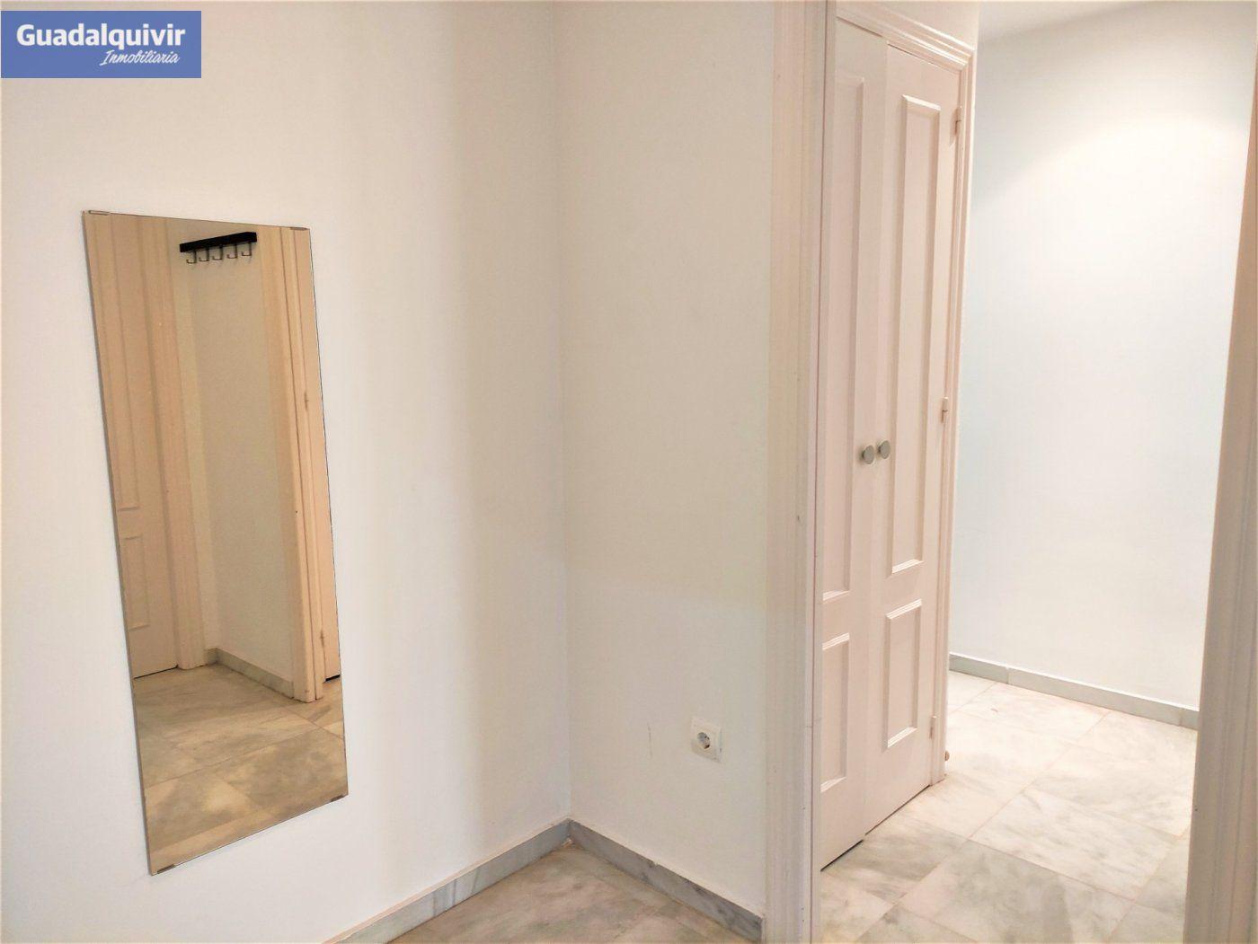 piso en sevilla · altozano---pages-del-corro 228000€
