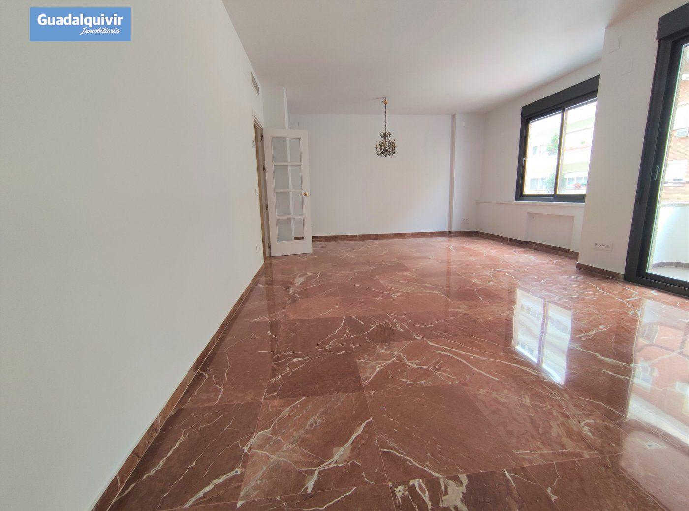 piso en sevilla · plaza-de-cuba---republica-argentina 1750€