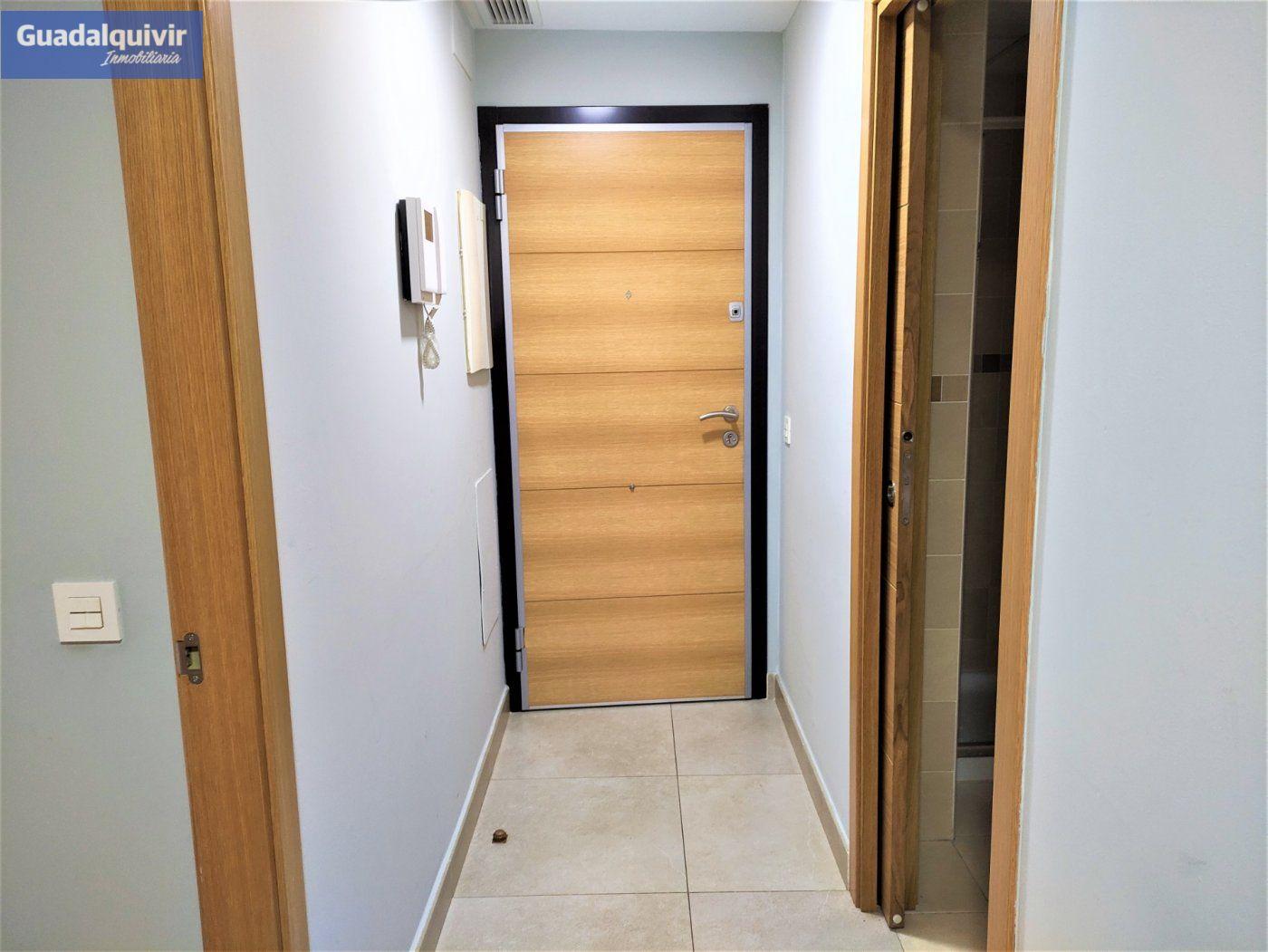 piso en sevilla · altozano---pages-del-corro 0€