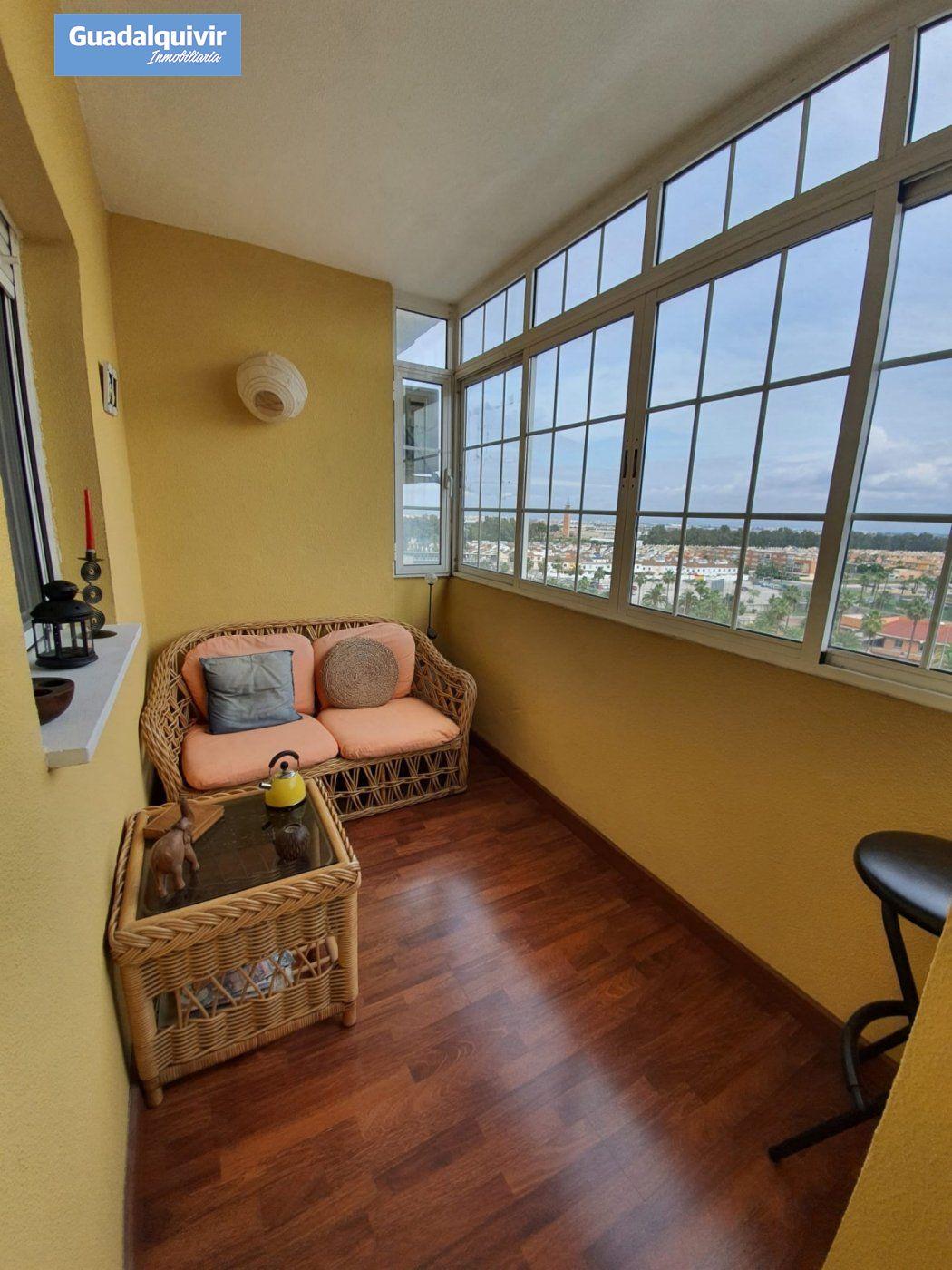 piso en montequinto · centro 149900€