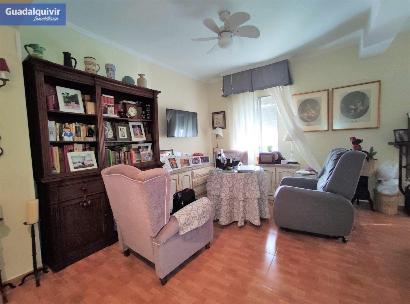 piso en sevilla · barrio-leon---tardon 132260€