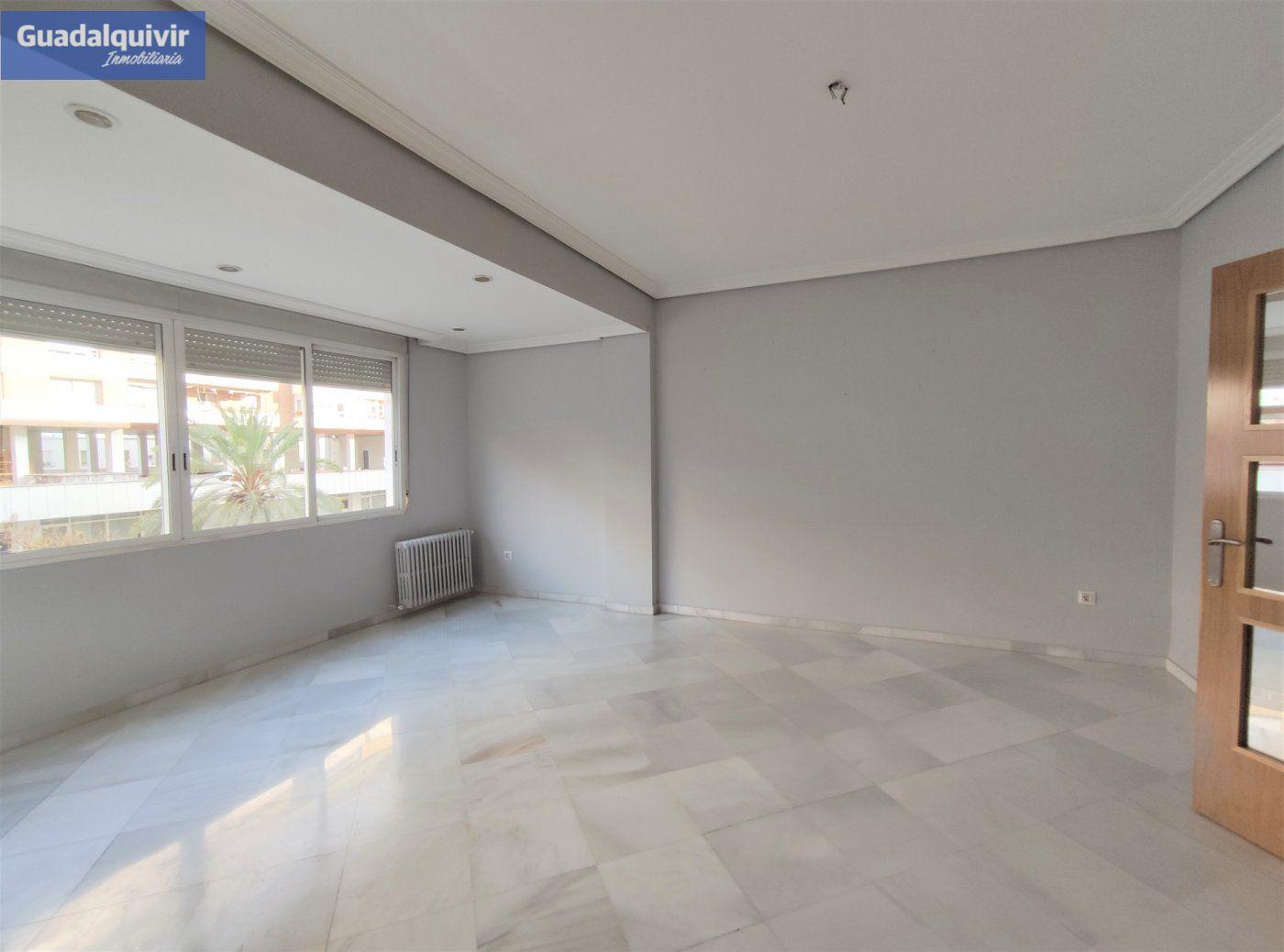 piso en sevilla · plaza-de-cuba---republica-argentina 487000€
