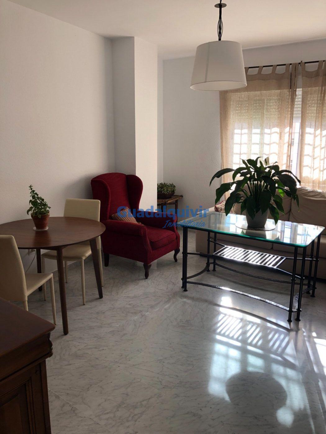 piso en sevilla · prado-de-san-sebastian 975€