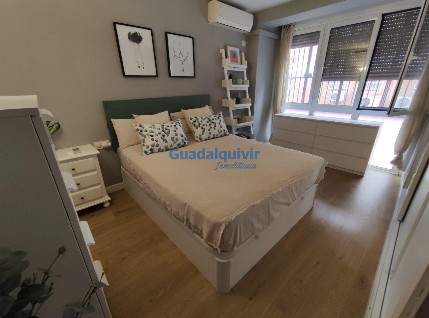 piso en sevilla · manuel-arellano-pages-del-corro 305000€