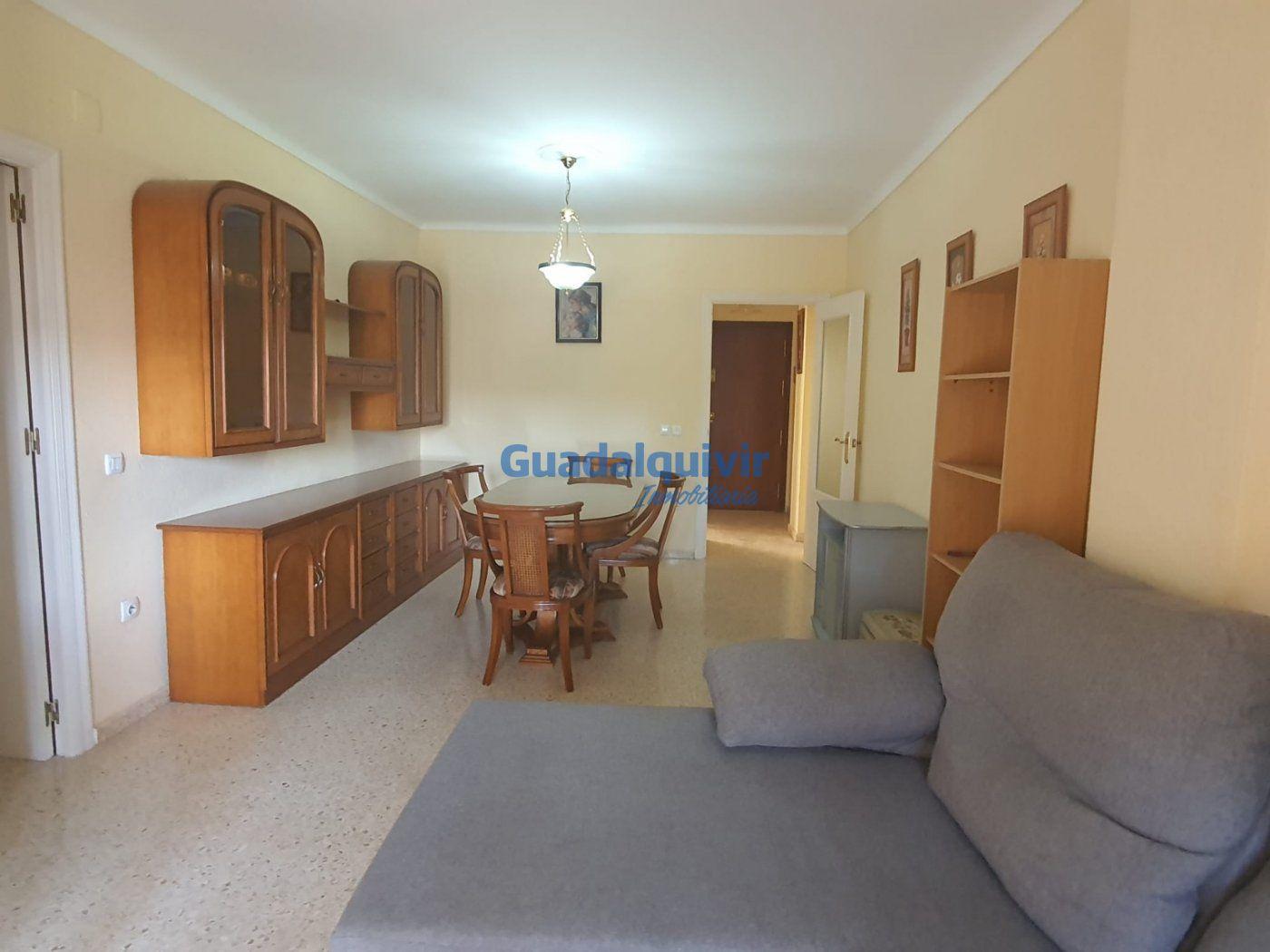 piso en montequinto · centro 178000€