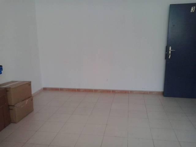 oficina en montequinto · centro 0€