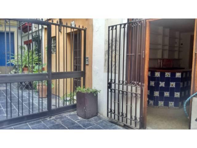 local-comercial en sevilla · encarnacion-las-setas 0€