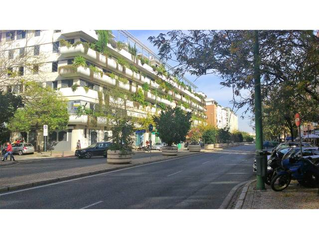oficina en sevilla · san-bernardo-buhaira-huerta-del-rey 0€