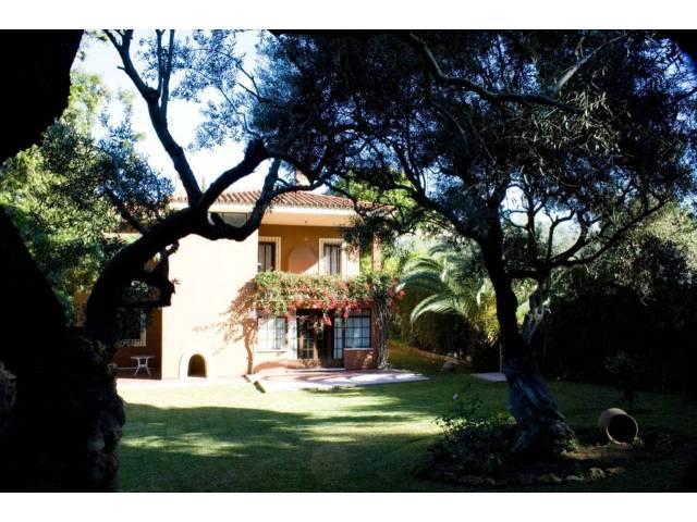 chalet en montequinto · cerros-de-montequinto 415000€