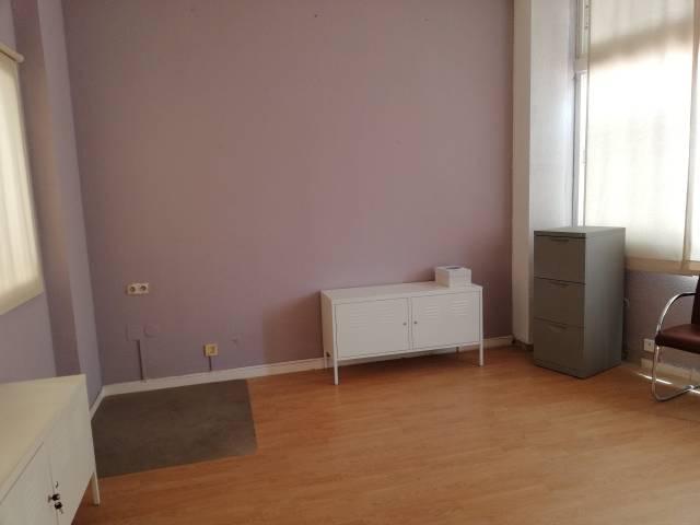 oficina en sevilla · puerta-de-la-carne---juderia 525€