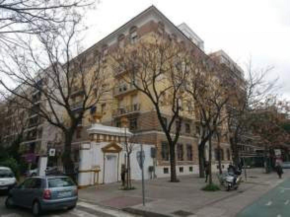 piso en sevilla · san-bernardo-buhaira-huerta-del-rey 465000€