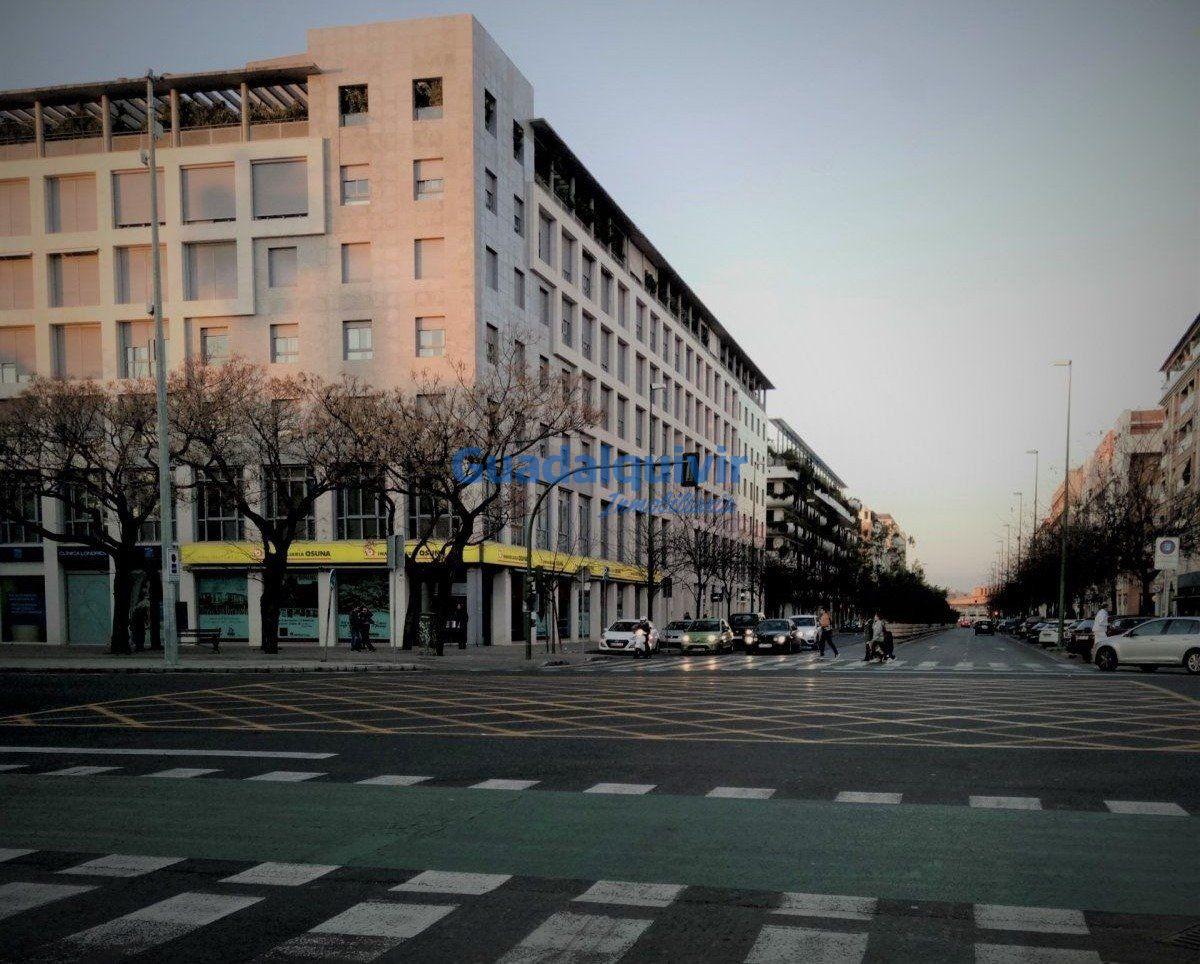terreno-urbano en castuera · castuera 390000€