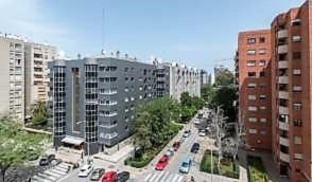 piso en sevilla · prado-de-san-sebastian 600000€