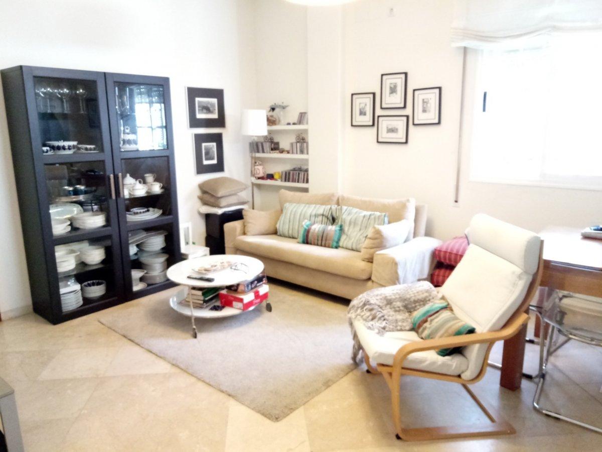piso en sevilla · palmete-padre-pio-hacienda-san-antonio 90000€