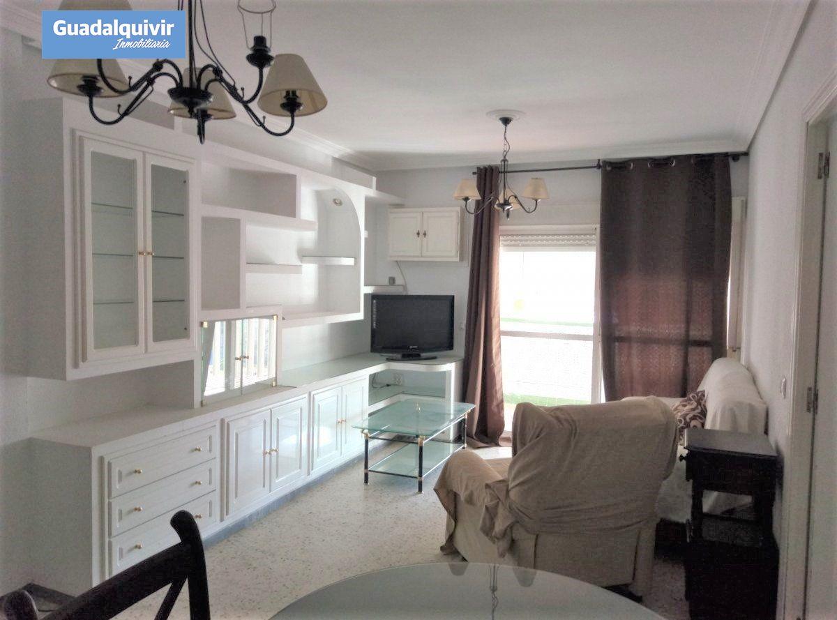 piso en sevilla · santa-aurelia 99900€