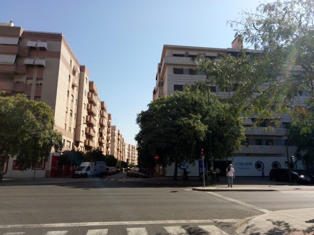 garaje en sevilla · san-bernardo-buhaira-huerta-del-rey 30000€