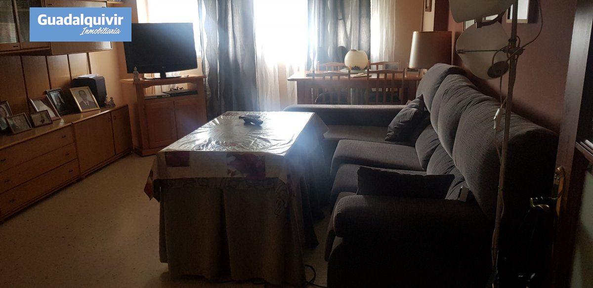 piso en sevilla · su-eminencia---la-oliva 81500€