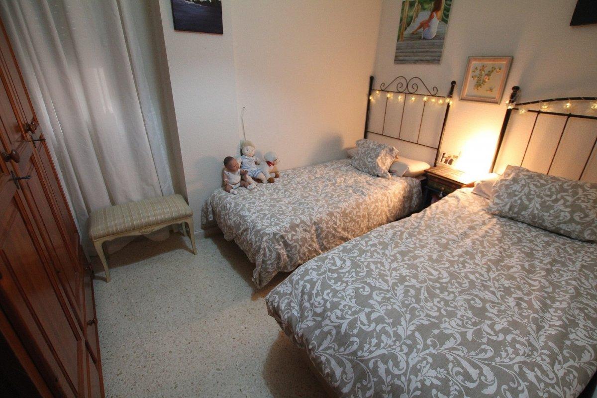 piso en dos-hermanas · vista-azul---consolacion 107300€