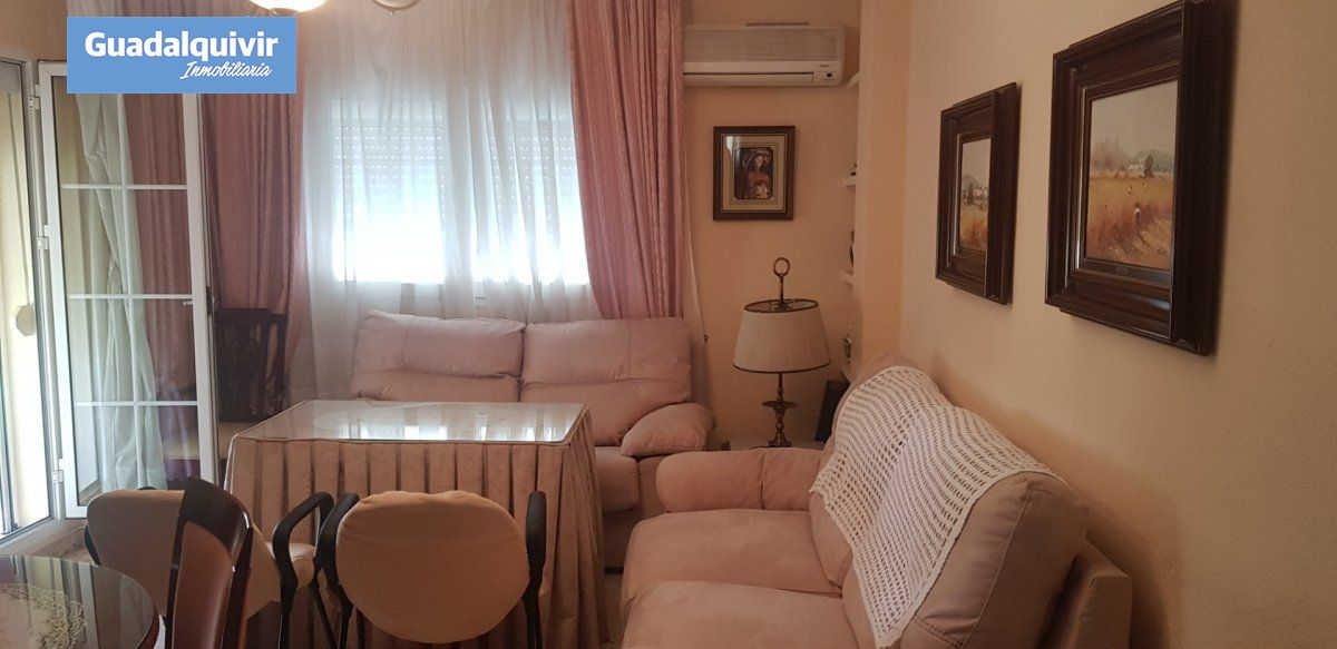 piso en montequinto · centro 128000€