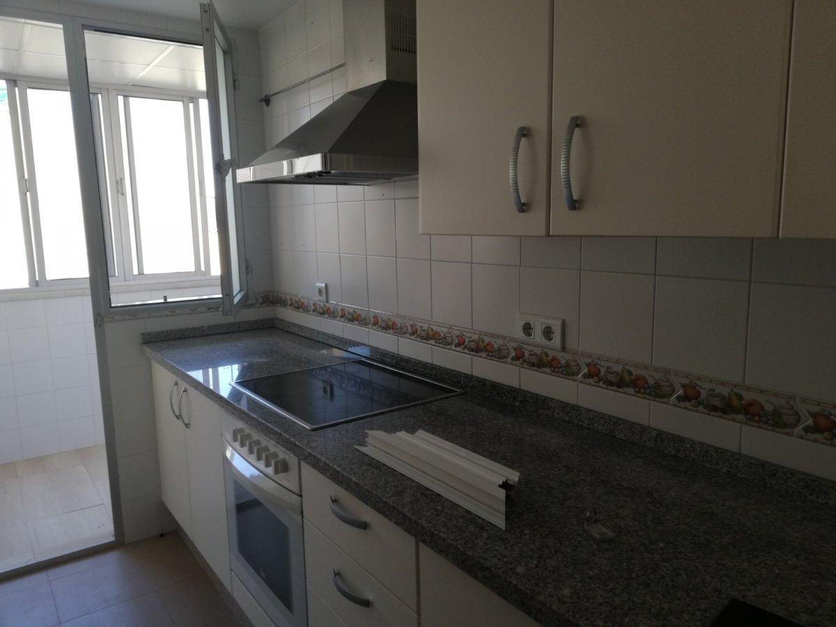 piso en sevilla · el-porvenir 1200€