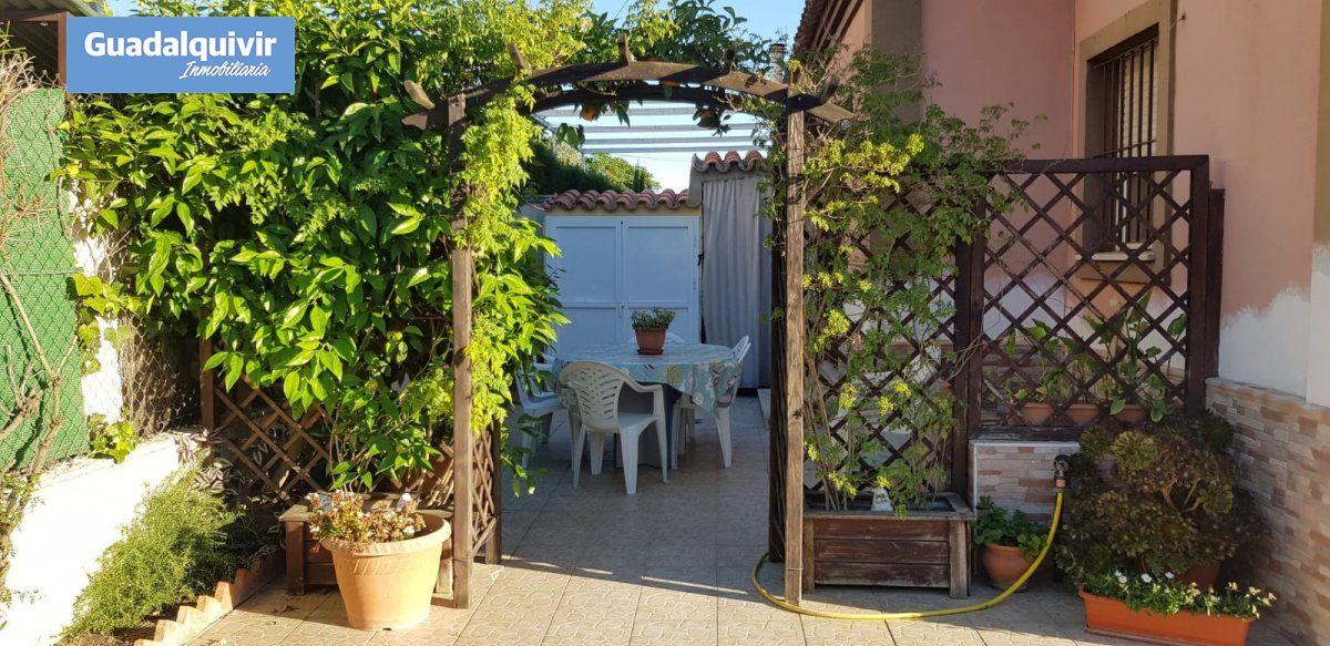 pareado en espartinas · ceret-los-ramos 199000€