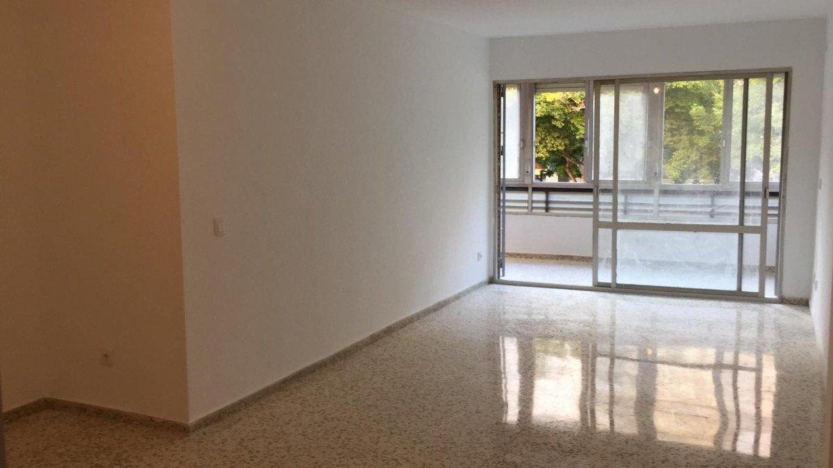 piso en sevilla · arroyo---santa-justa 1000€