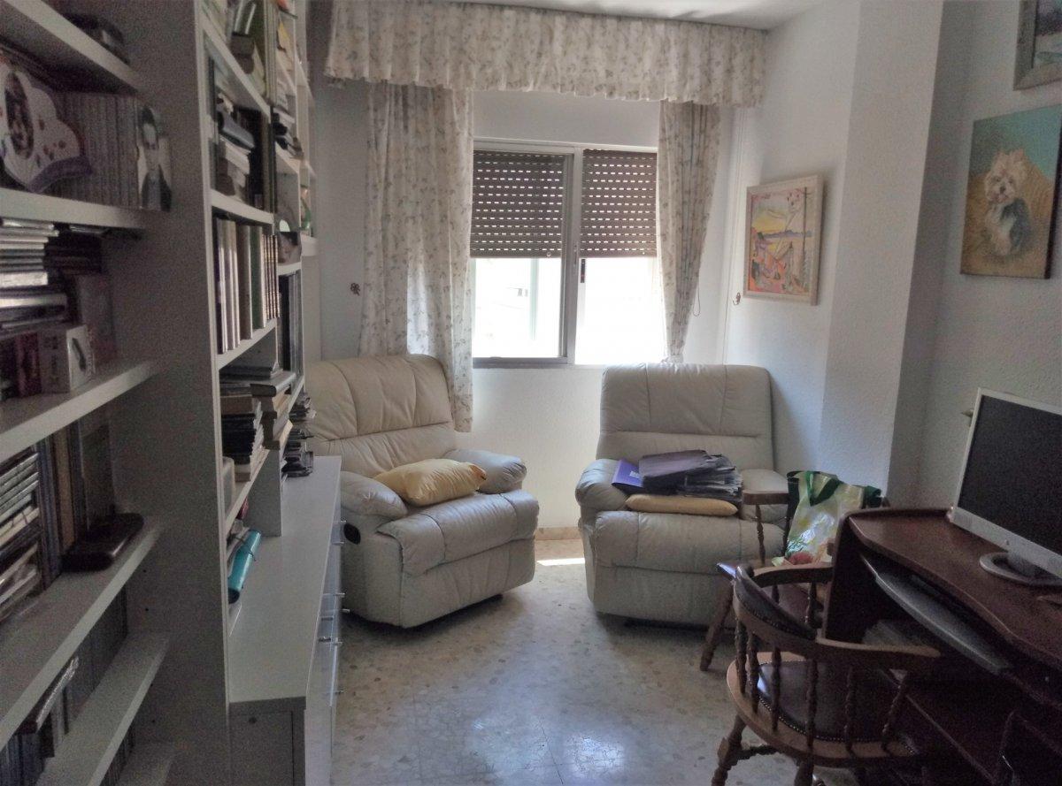 piso en sevilla · tablada-ramon-de-carranza-madre-rafols 318000€