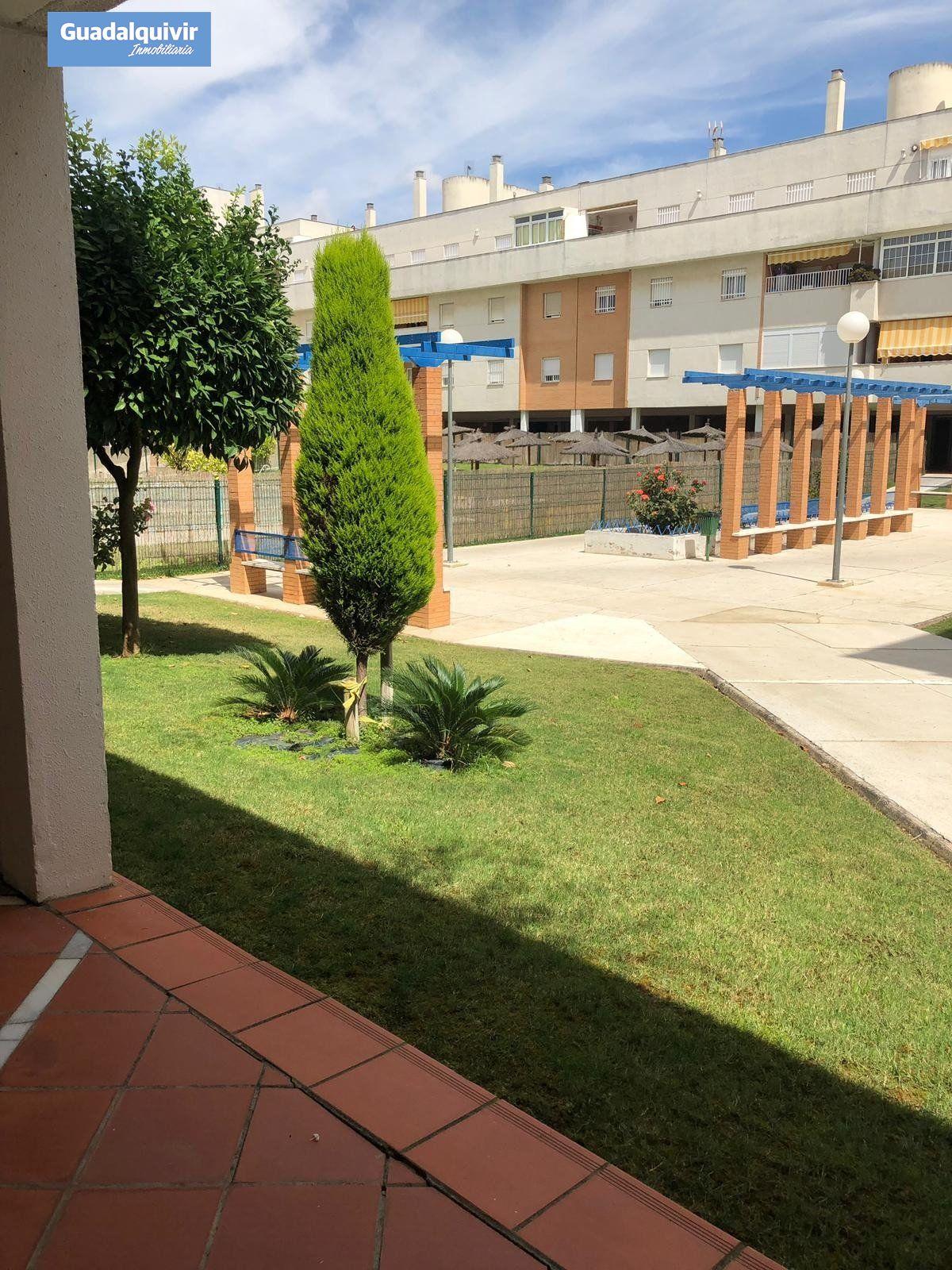 piso en montequinto · centro 169600€