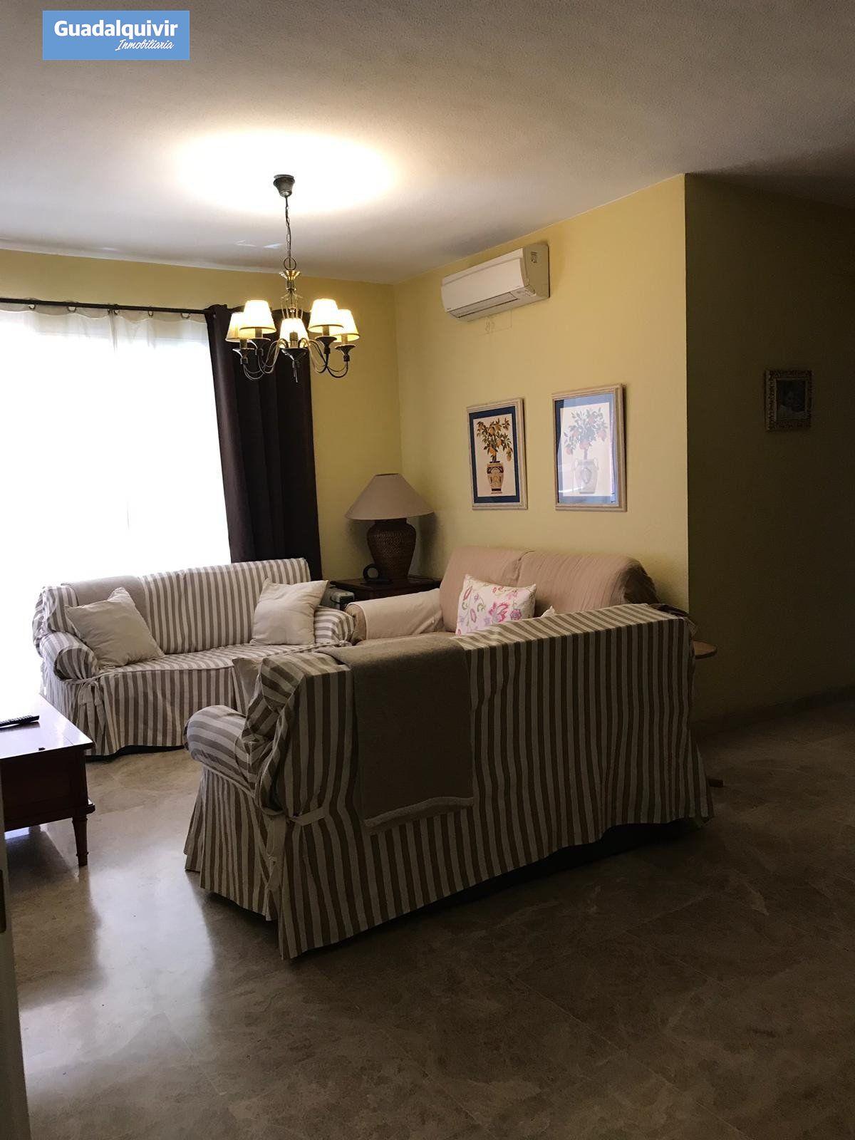 piso en montequinto · zona-avenida-de-europa 217400€