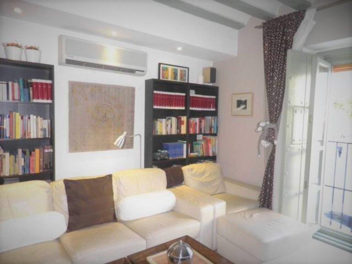 piso en sevilla · altozano---pages-del-corro 1000€