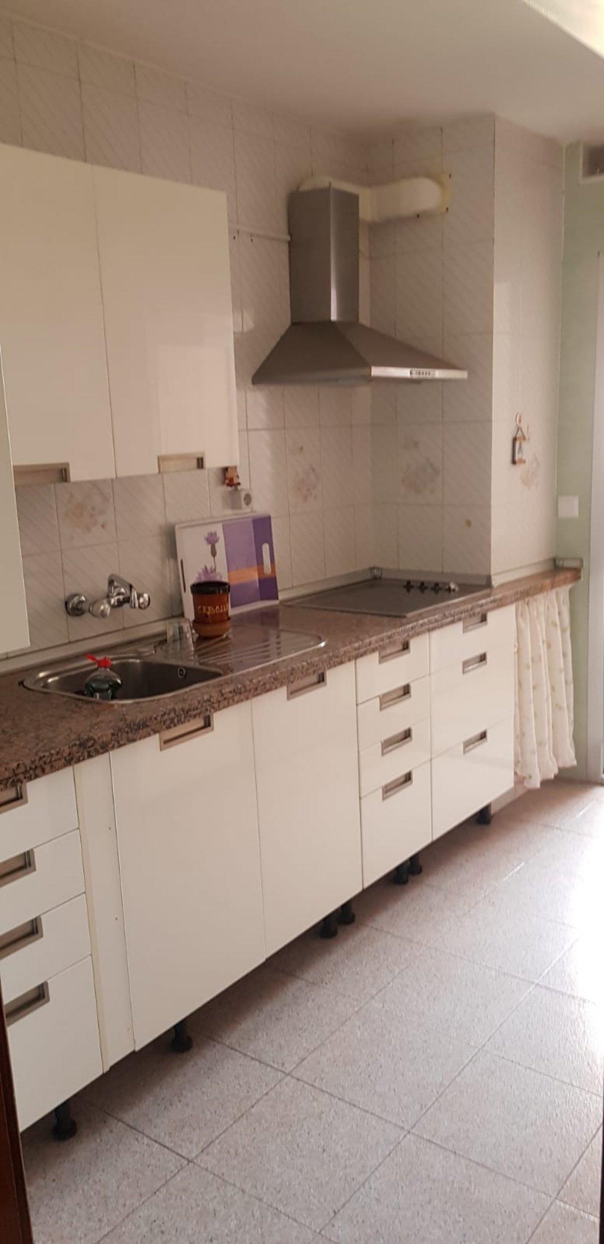 piso en montequinto · centro 154000€
