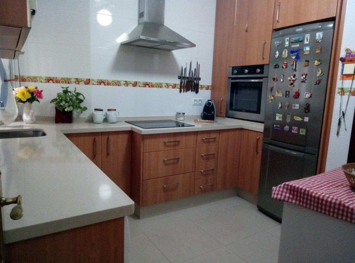 piso en sevilla · cerro-del-aguila 87000€