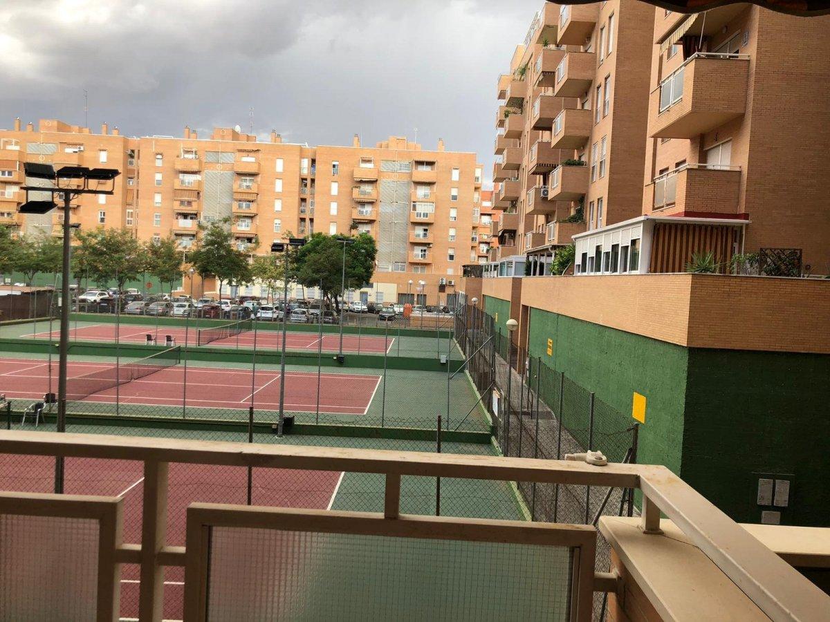 piso en sevilla · sevilla-este 160000€