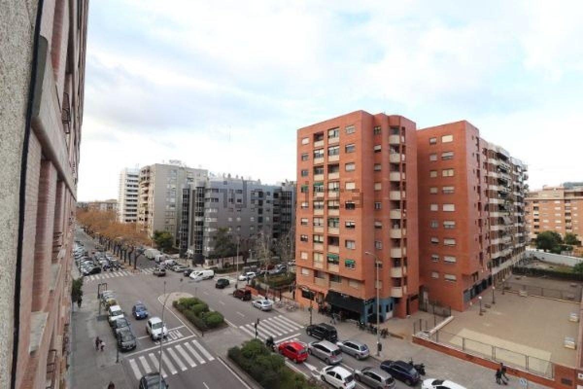 local-comercial en sevilla · el-porvenir 650€