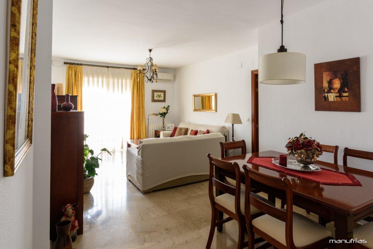 piso en montequinto · condequinto 179000€