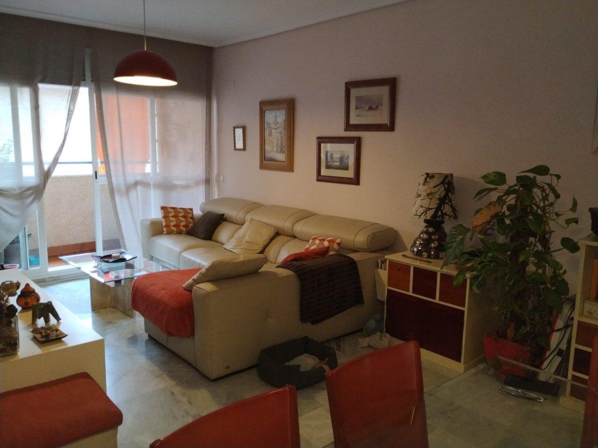 piso en sevilla · el-porvenir 340000€