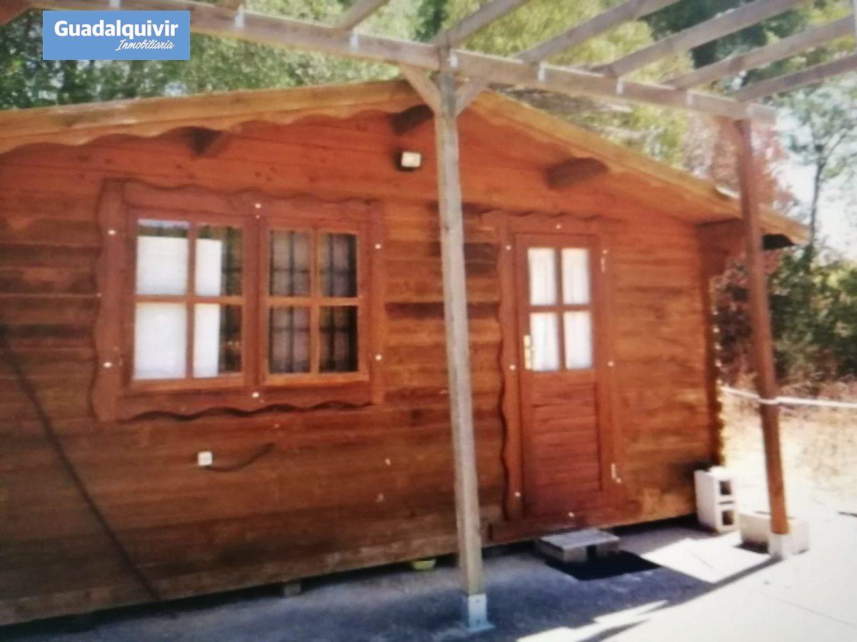 terreno-rural en montequinto · entrenucleos 72300€