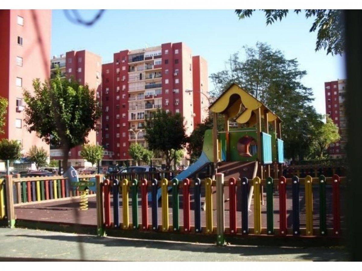 piso en montequinto · centro 159000€