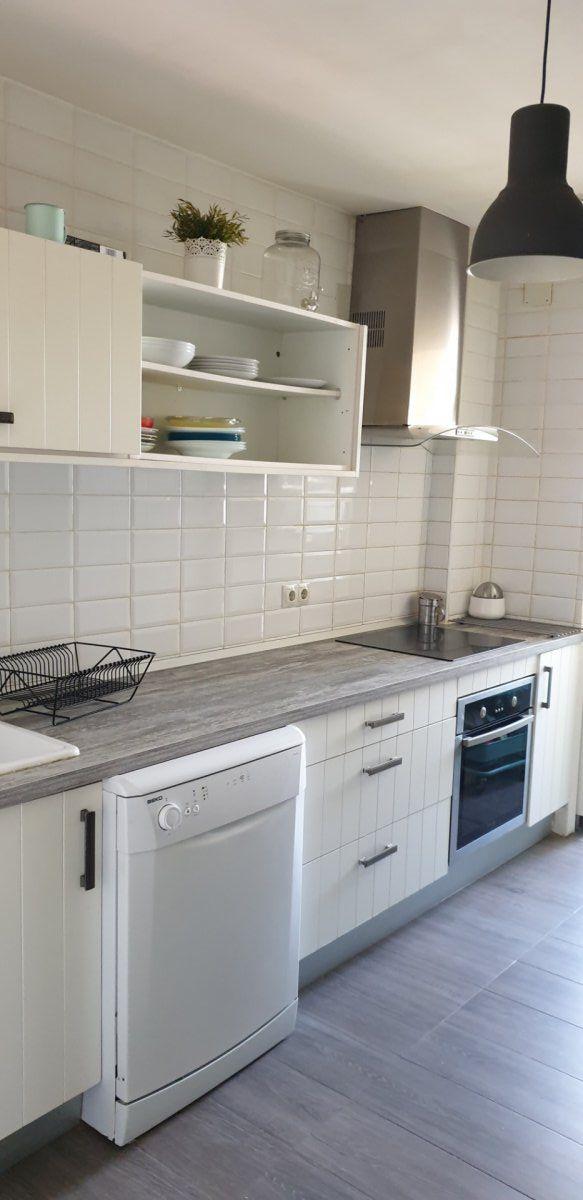 piso en montequinto · centro 148500€