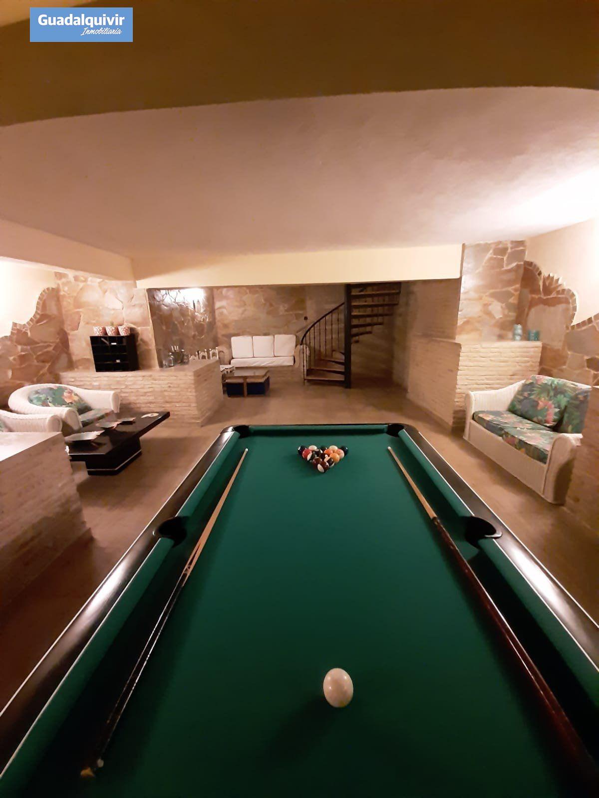casa en montequinto · zona-avenida-de-europa 239000€