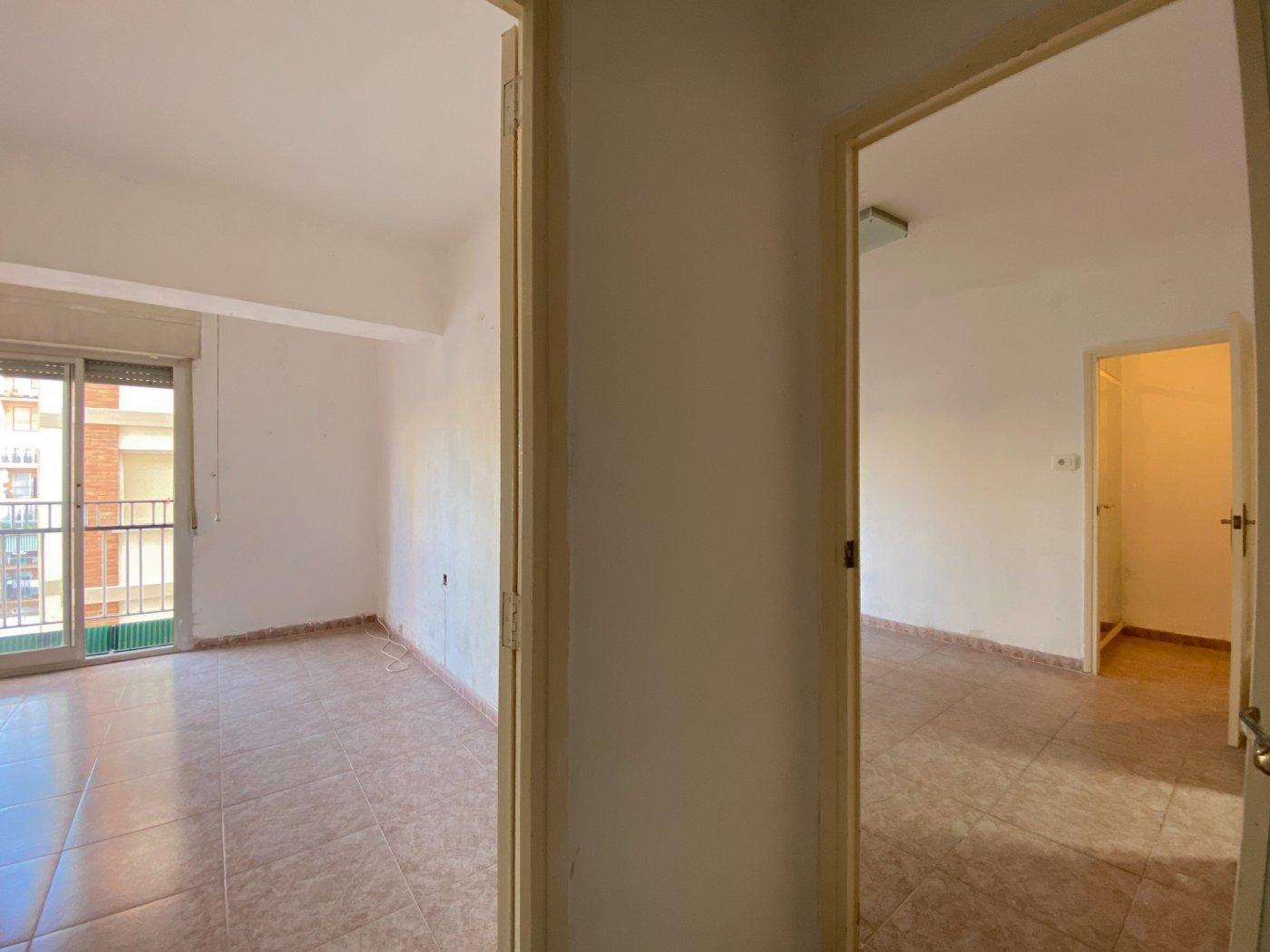 Oportunidad en zona de la parroquia san francisco 66 m2. - imagenInmueble11