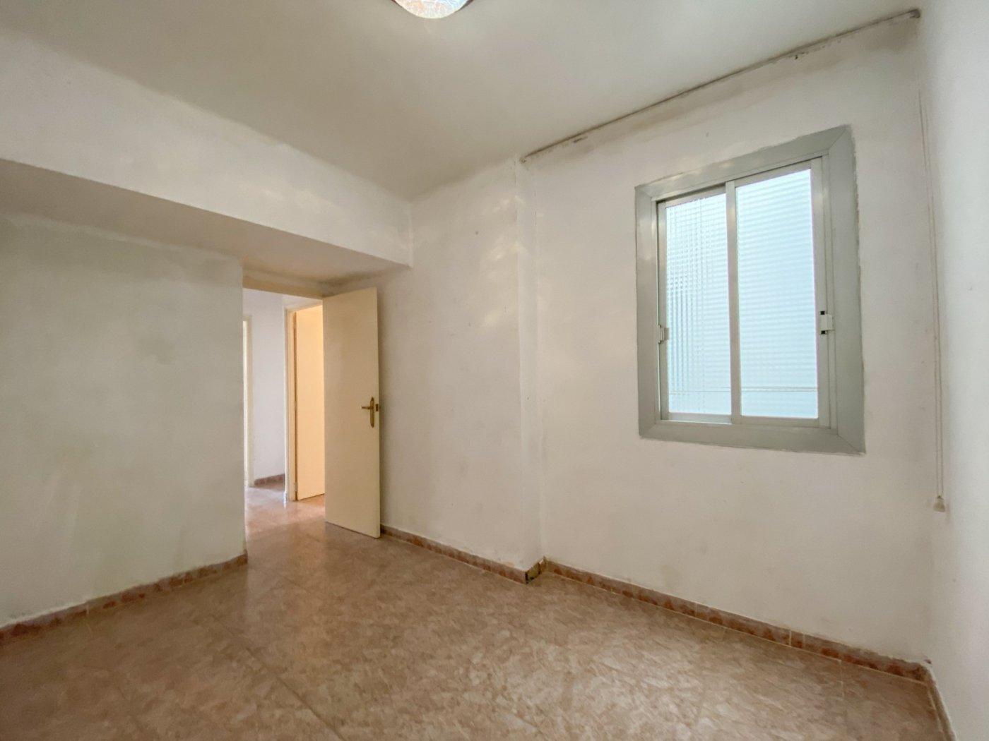 Oportunidad en zona de la parroquia san francisco 66 m2. - imagenInmueble12