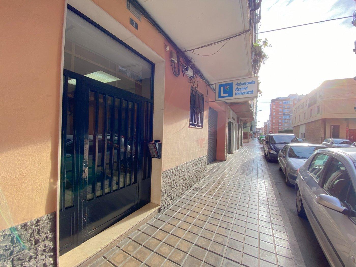 Oportunidad en zona de la parroquia san francisco 66 m2. - imagenInmueble17