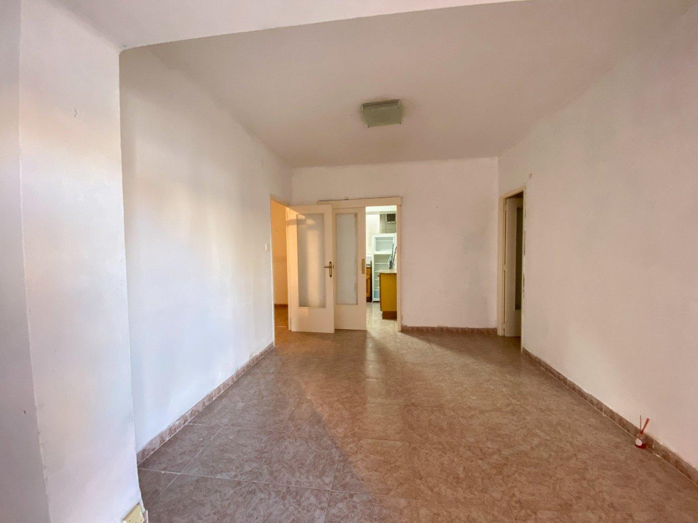 Oportunidad en zona de la parroquia san francisco 66 m2. - imagenInmueble18