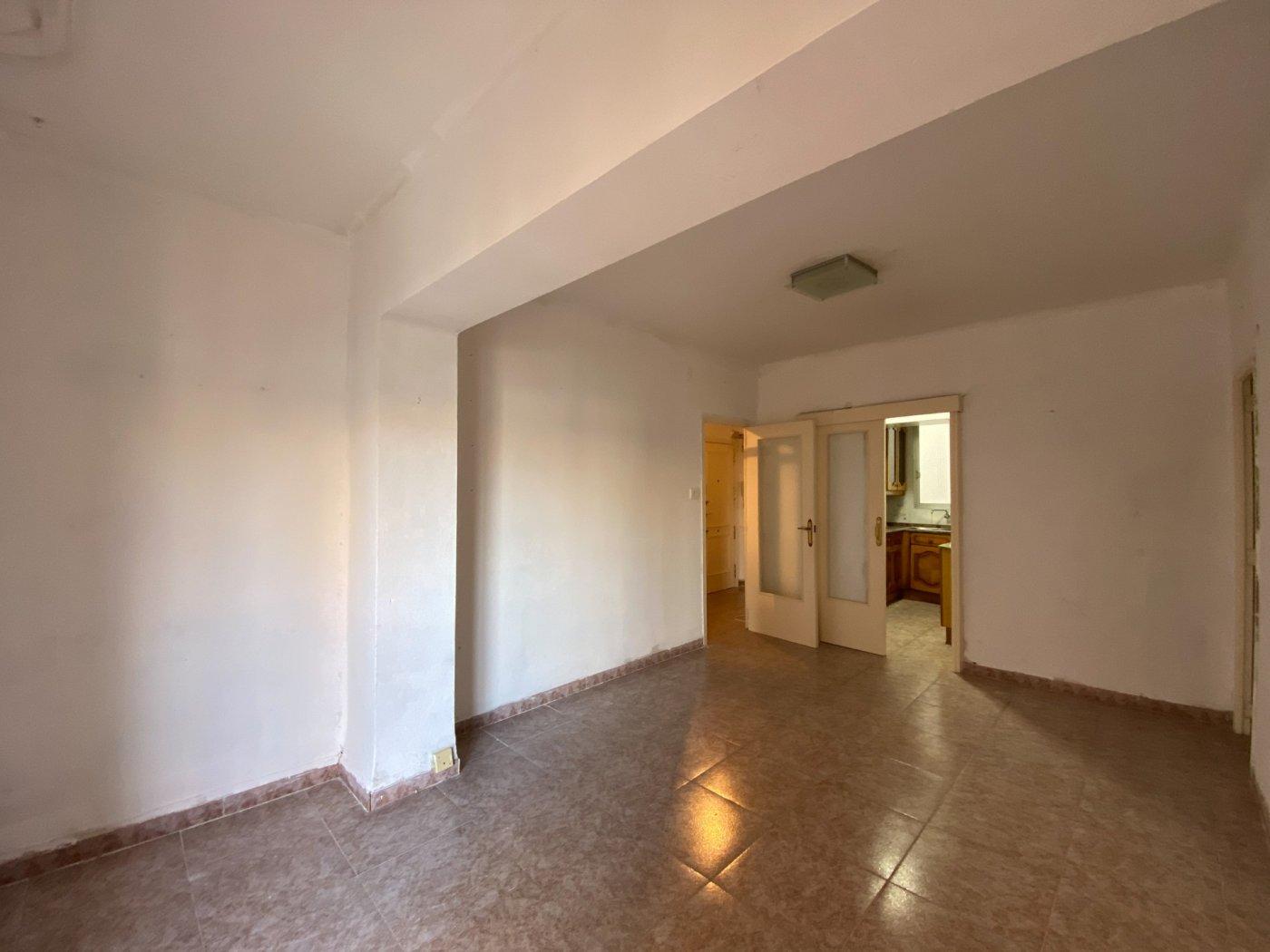 Oportunidad en zona de la parroquia san francisco 66 m2. - imagenInmueble1
