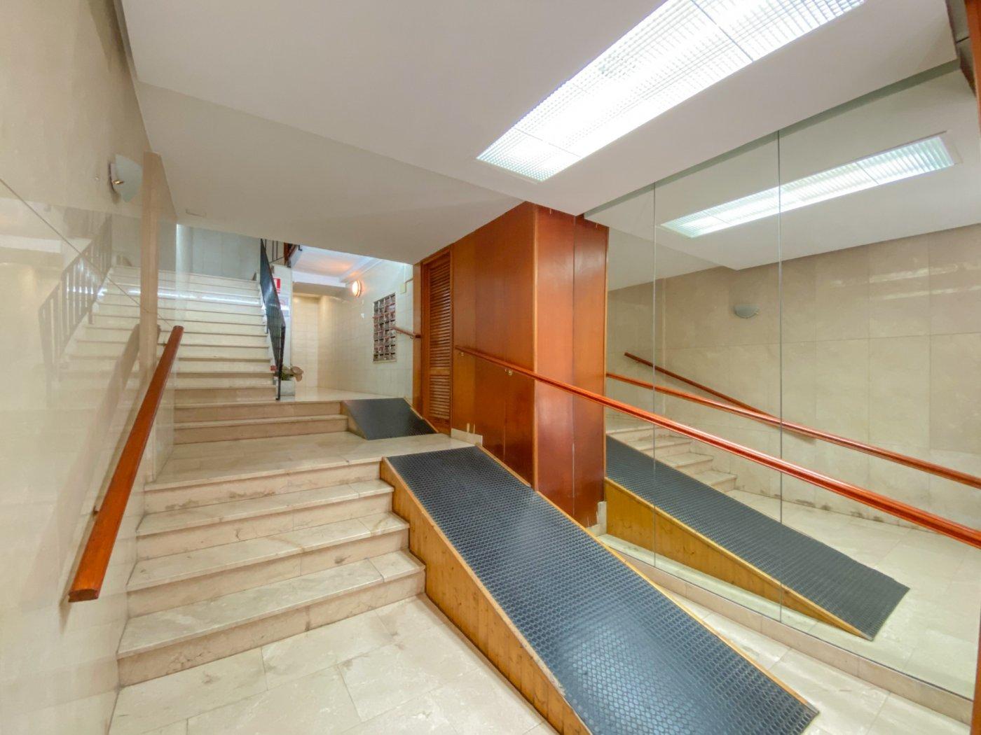 Oportunidad en zona de la parroquia san francisco 66 m2. - imagenInmueble20